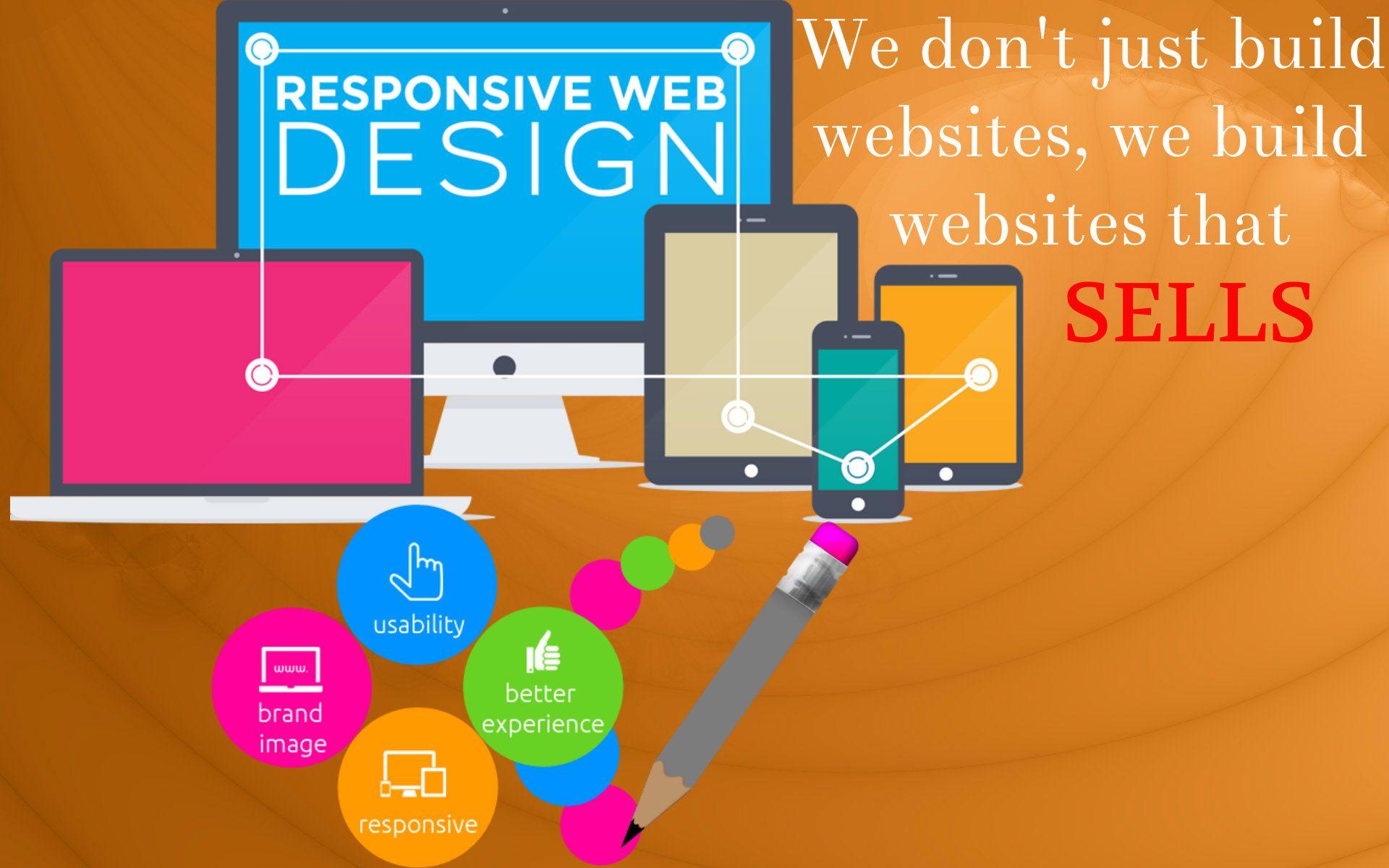 Brampton E Commerce Website Design Development Company Web Design Websites Website Design Web Development Design