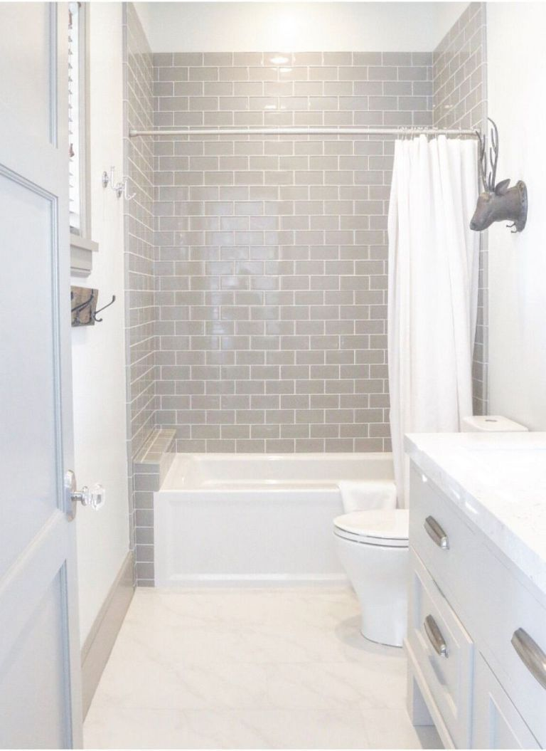 Bathroom Ideas Remodel Remodeling Decor Designs Small