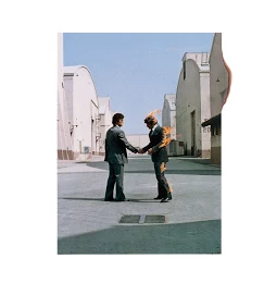 Google Play: FREE Pink Floyd Wish You Were Here MP3 Album