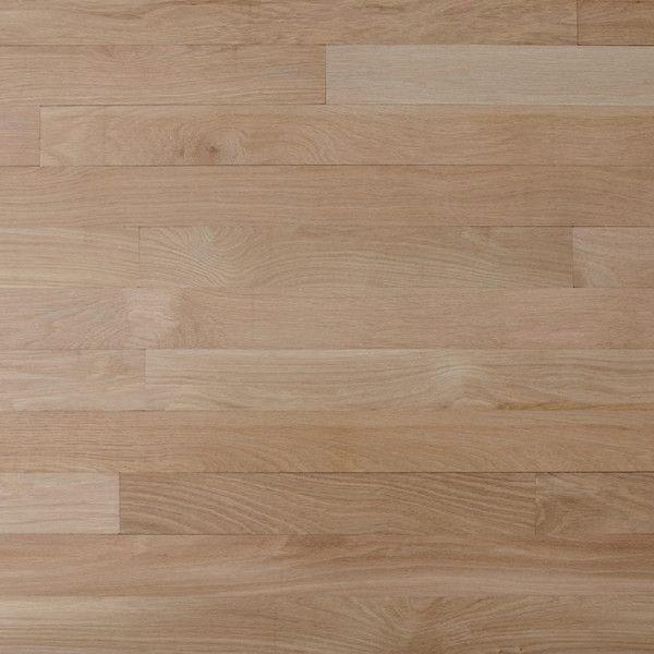 White Oak Wood Flooring Solid Unfinished Oak Wood Floors White Oak Floors White Oak Wood