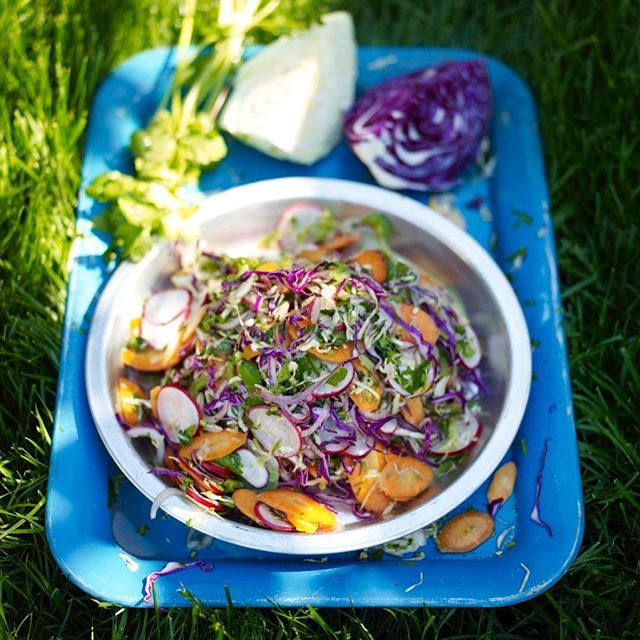 Beautiful Mexican street salad for todays #Recipeoftheday. Be brave with the lime juice and chilli in this recipe, your taste buds will thank you for it! trust me! get the recipe on my website xJOx