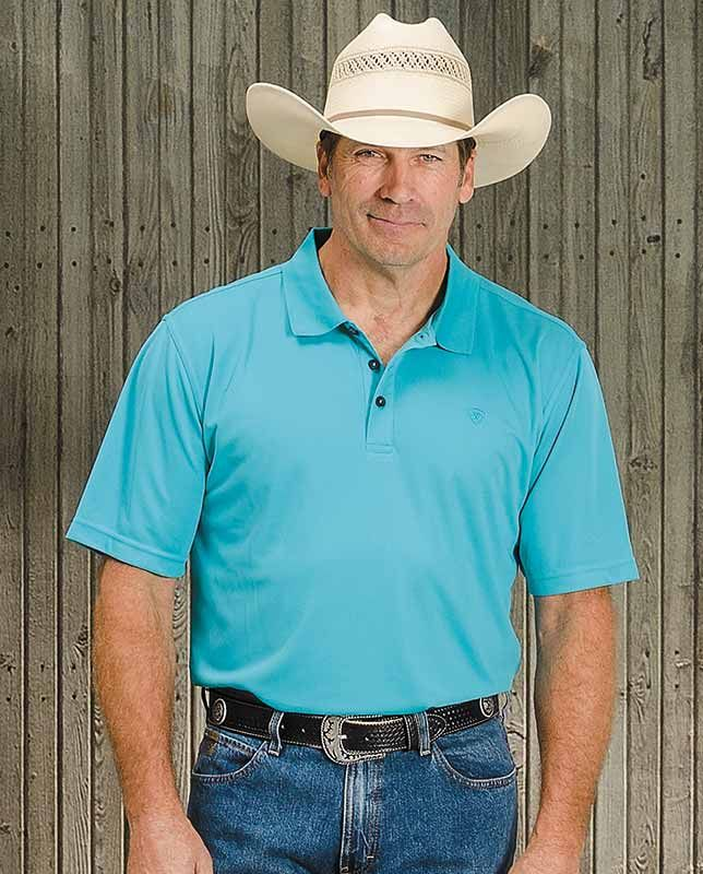 Polo shirt, Mens western wear, Mens outfits