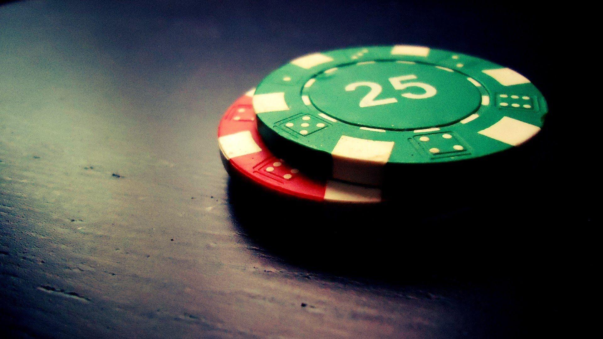 free video poker games no download no registration