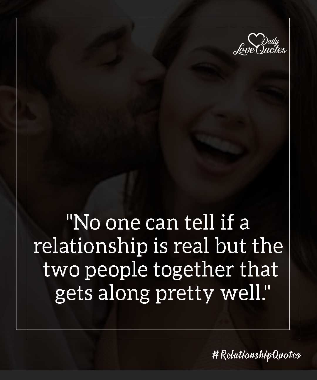 These are deep, real life relationship quotes for him or her straight from the heart. #relationshipquotes #quotes #bestlovequotes #couplequotes #lovequotes #iloveyouquotes #lovesayings