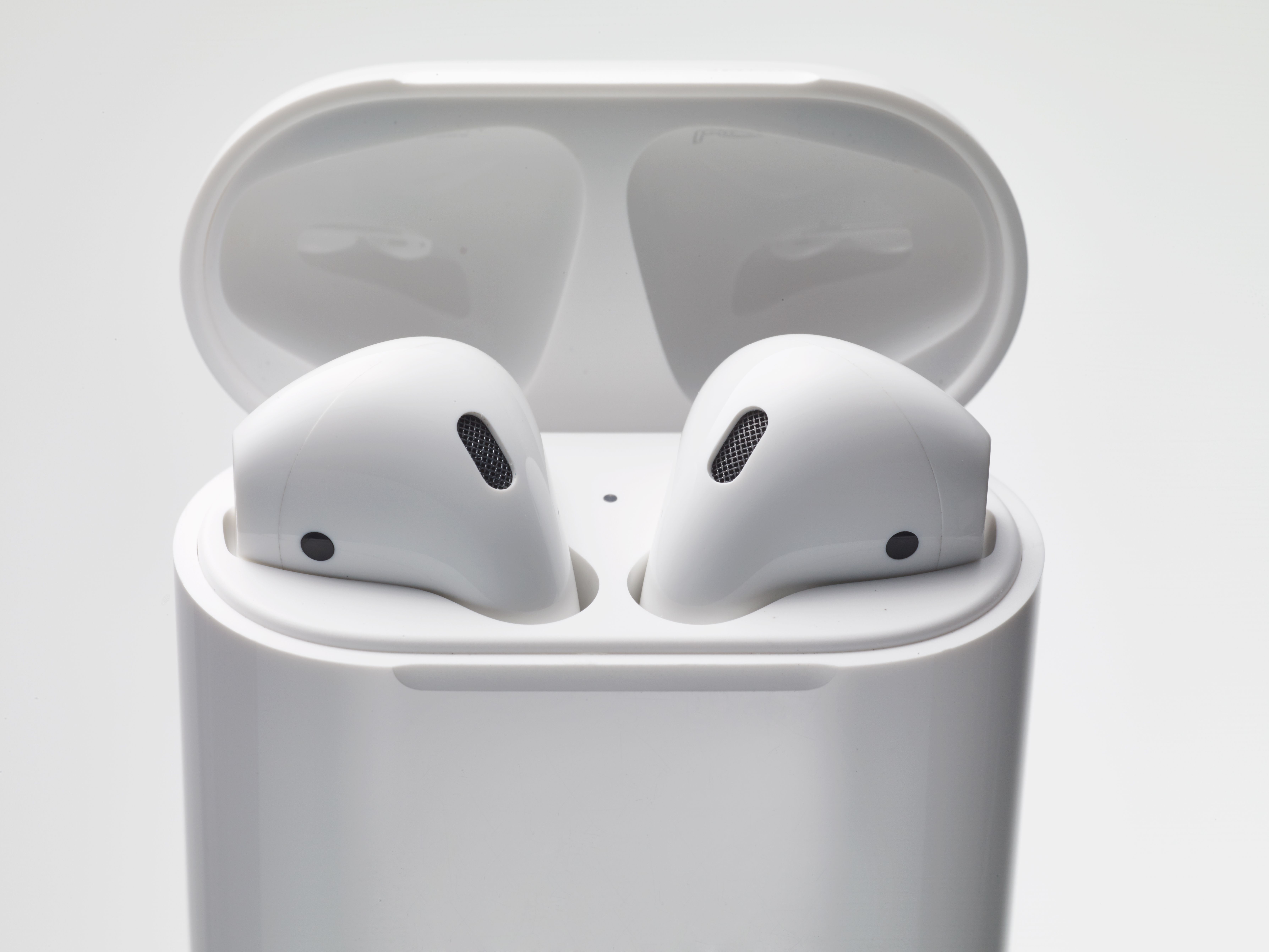 Pin On Airpods Airpods Pro