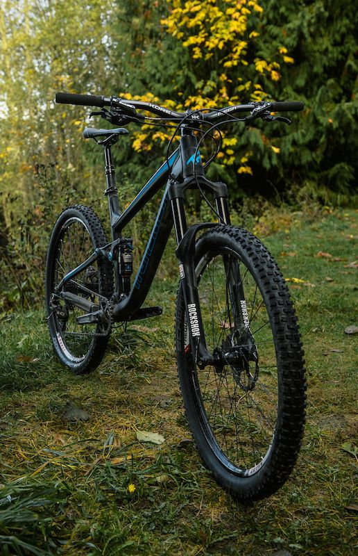 Transition Scout 1 Review Electric Bikes For Sale Scout Mtb Bike