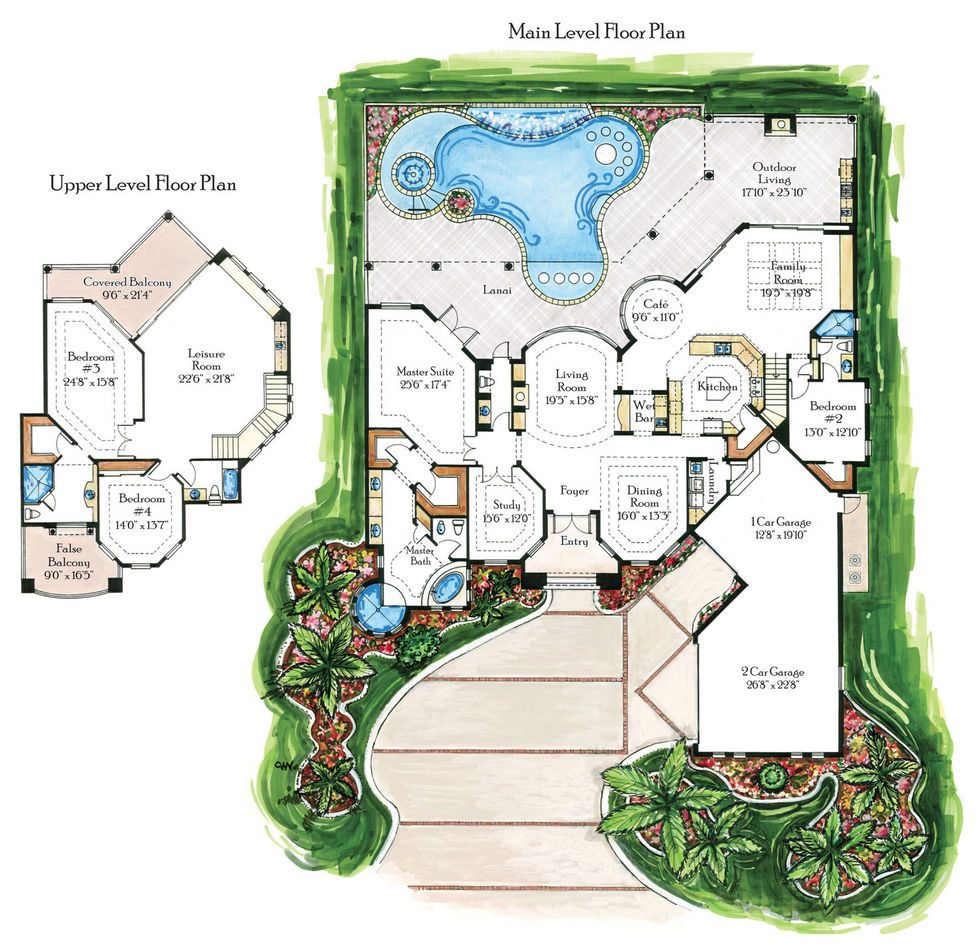 House villa plans house design plans 02d69df39dcb887b8fb0691742f77c06 house villa planshtml