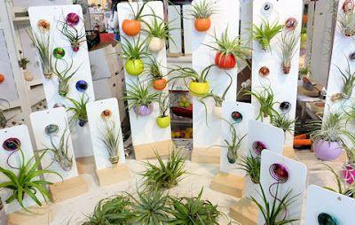 Creare per Hobby: Kreativ2013: colori, fiori e profumi