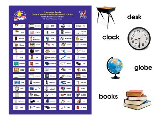 Exhilarating image in free printable classroom labels with pictures