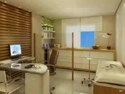 Resultado de imagen para decora o para consultorio medico office consult rio m dico - Mobili studio medico ...