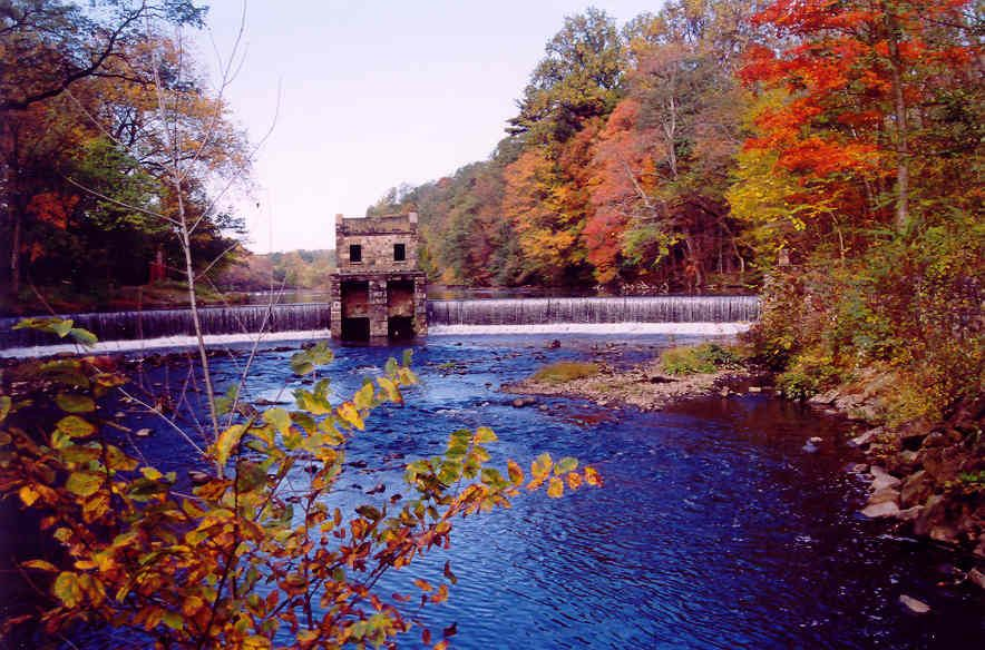 Morristown Nj Wanna Go Back To Where It All Started Bay Morristown Morristown Nj Beautiful Places