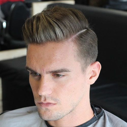 10 smart haircuts for guys who want to impress a girl womens 10 smart haircuts for guys who want to impress a girl winobraniefo Gallery
