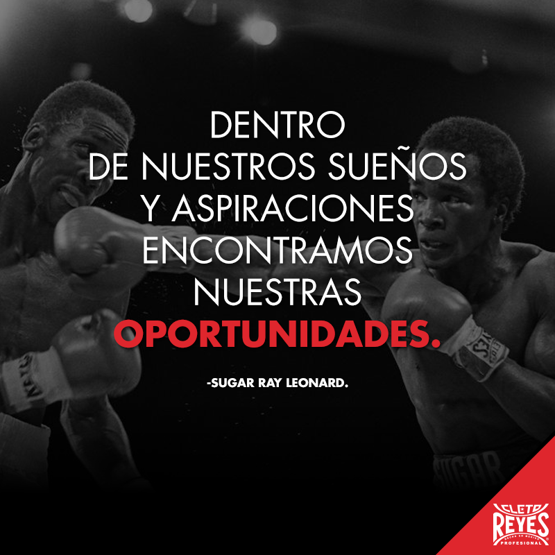 Quote Frase Motivation Inspiration Box Boxing