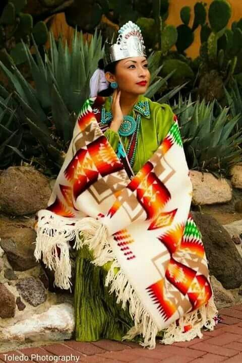 Native American hairstyles | Native american indians ...