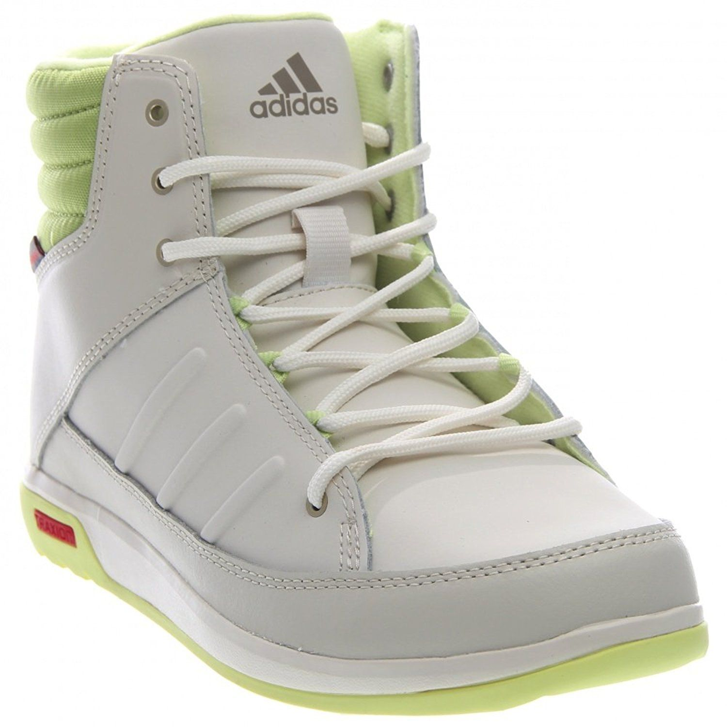 adidas climawarm womens shoes