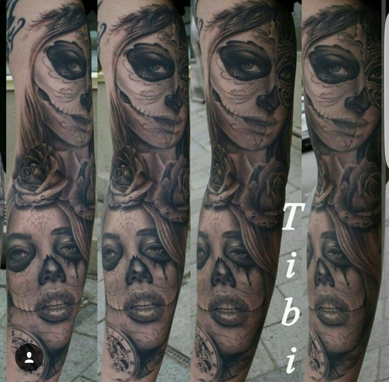 Tempel münchen piercing tattoo münchen