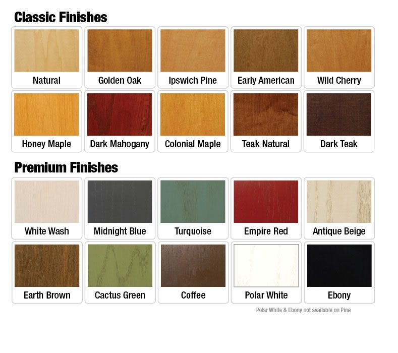 Wood Stain Colors Interior Stains Click Here For Water Based Wood Stains Please Indicate The Staining Wood Water Based Wood Stain Wood Stain Colors