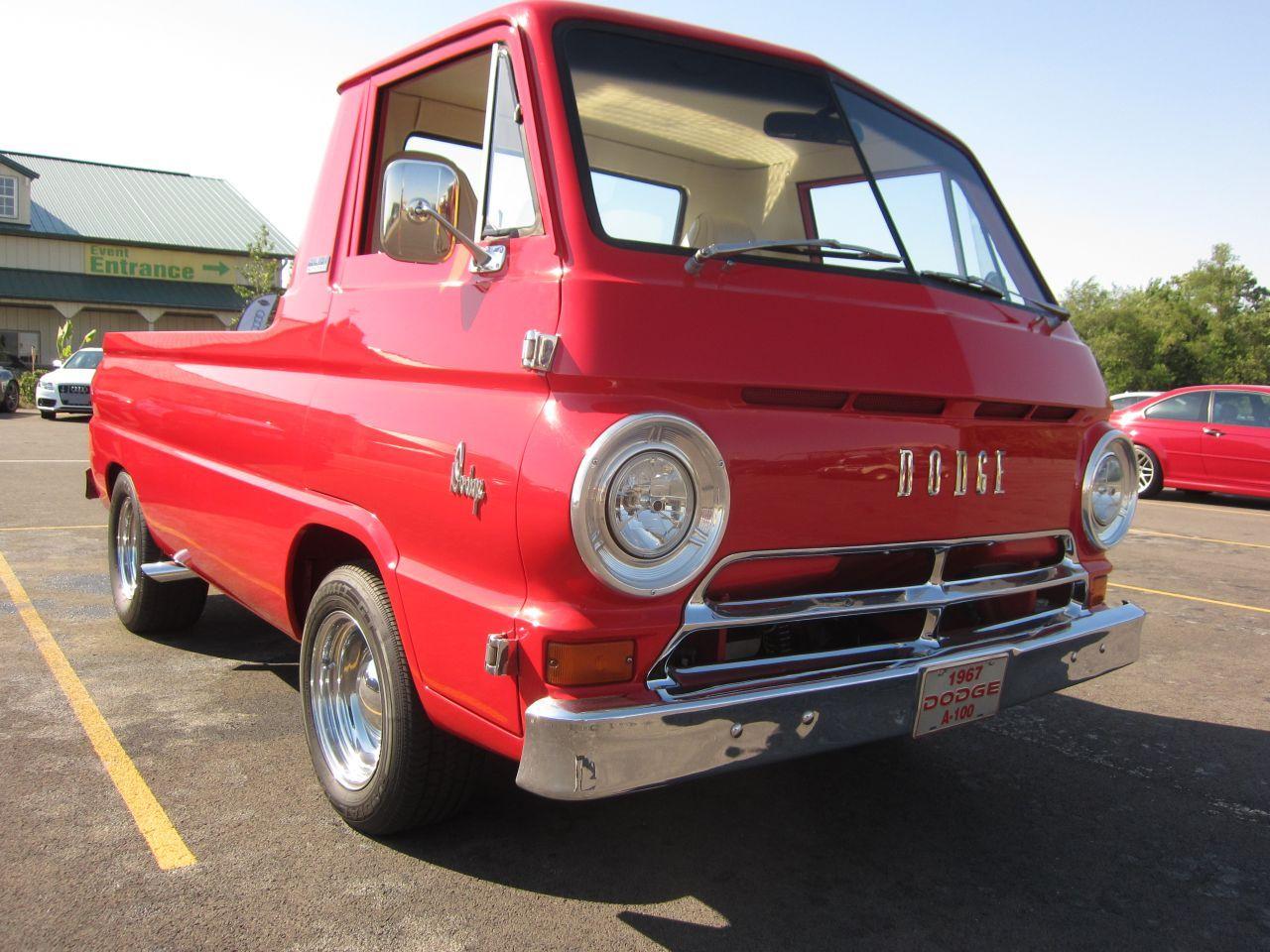 Dodge a 100 classic cars vintage race cars rat rods and hot rods dodge a 100 dodge pickupdodge ram trucksjeep publicscrutiny Images