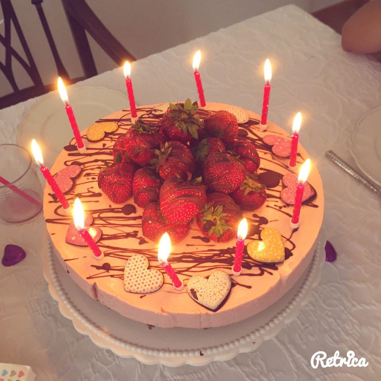 Pinterest cutipieanu Birthday blast, Birthday candles