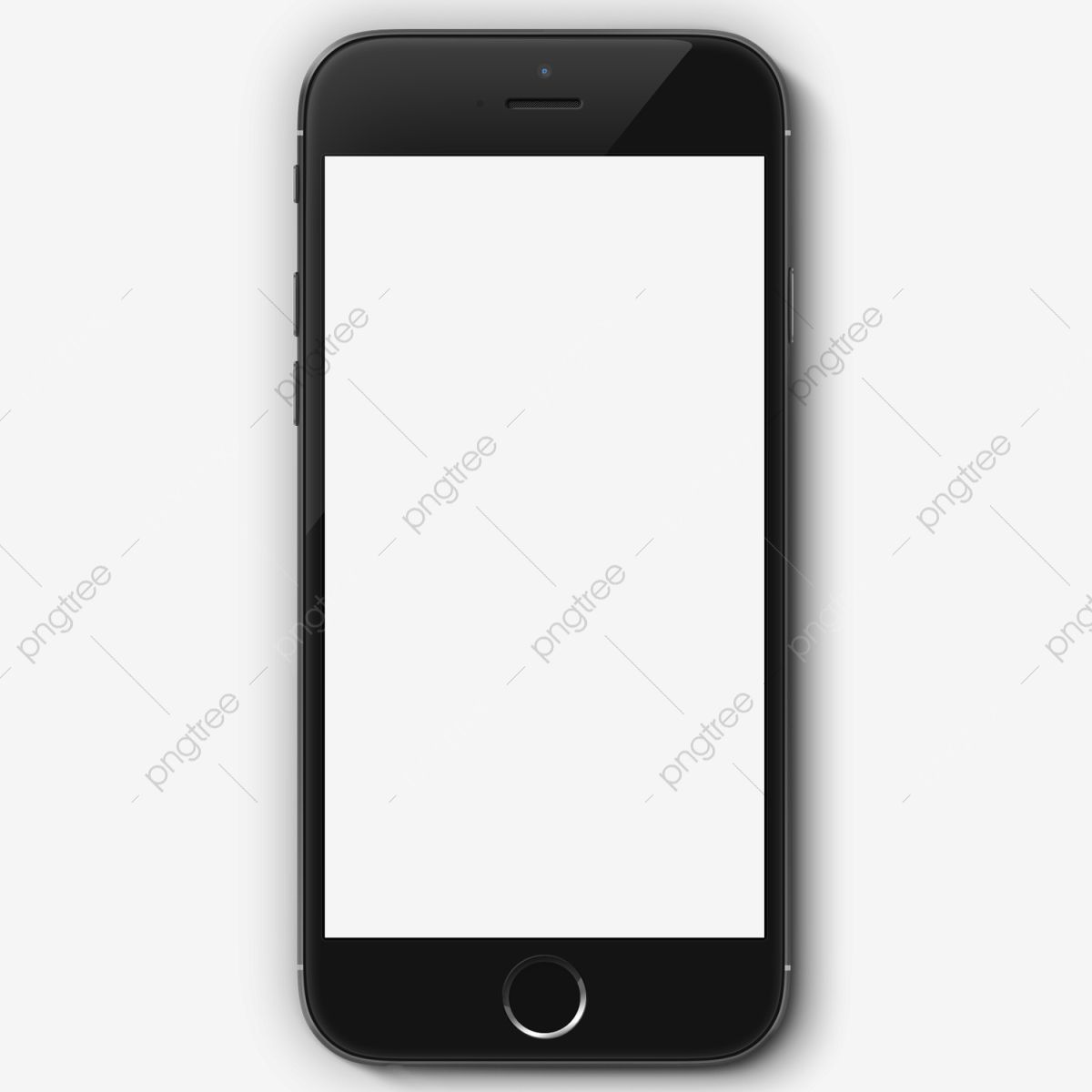 Download This Iphone 8 Prototype Mockup Exclusive Mobile Phone Replenishing Png Clipart Image With Tra Iphone Iphone 8 Concept Glass Screen Protector Iphone