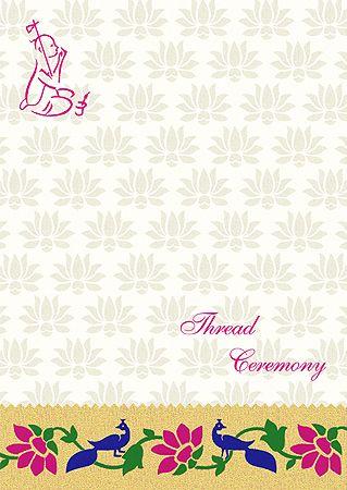 Parekh Cards Tc2218 Invitation Card Sample Invitation Cards Invitation Card Design