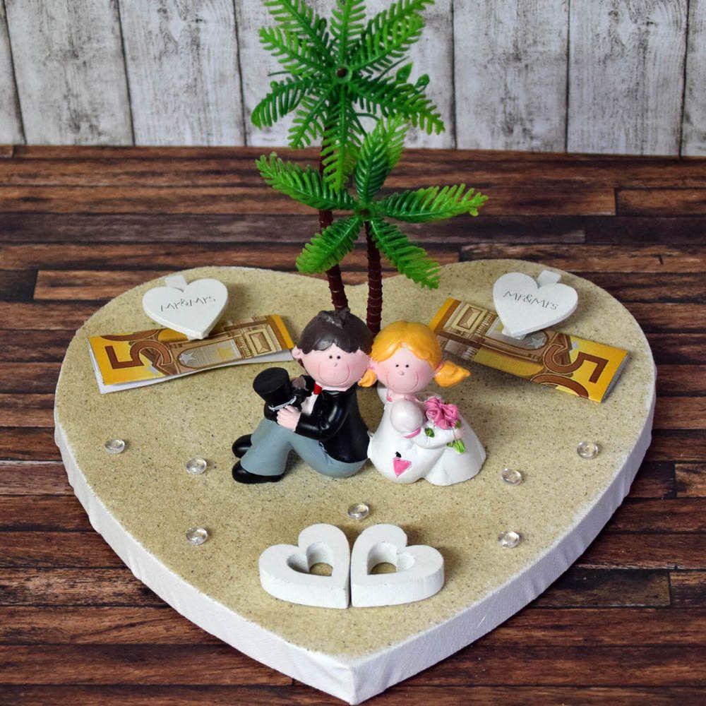 Details Zu ღ Geld Geschenk Zur Hochzeit Hochzeitsreise