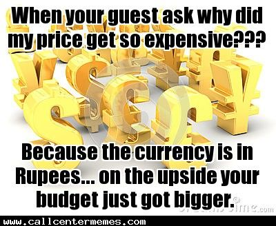 Currency Exchange - http://www.callcentermemes.com/currency-exchange/