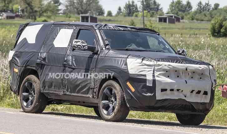 2022 Jeep Wagoneer 2021 Jeep Wagoneer 2022 Jeep Grand Wagoneer Price Jeep Wagoneer 2019 2022 Jeep Grand Wagoneer Interior Jeep Wagonee In 2020 Jeep Grand Jeep Suv