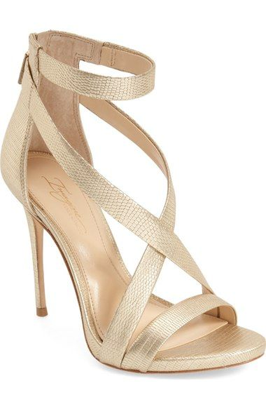 0e40a2cdd019 Imagine Vince Camuto  Devin  Sandal (Women) available at  Nordstrom ...
