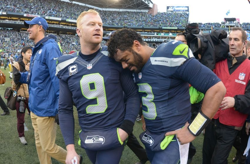 Russell Wilson NFC Championship Game Interview Reflects Powerful Optimism of Faith [Video]