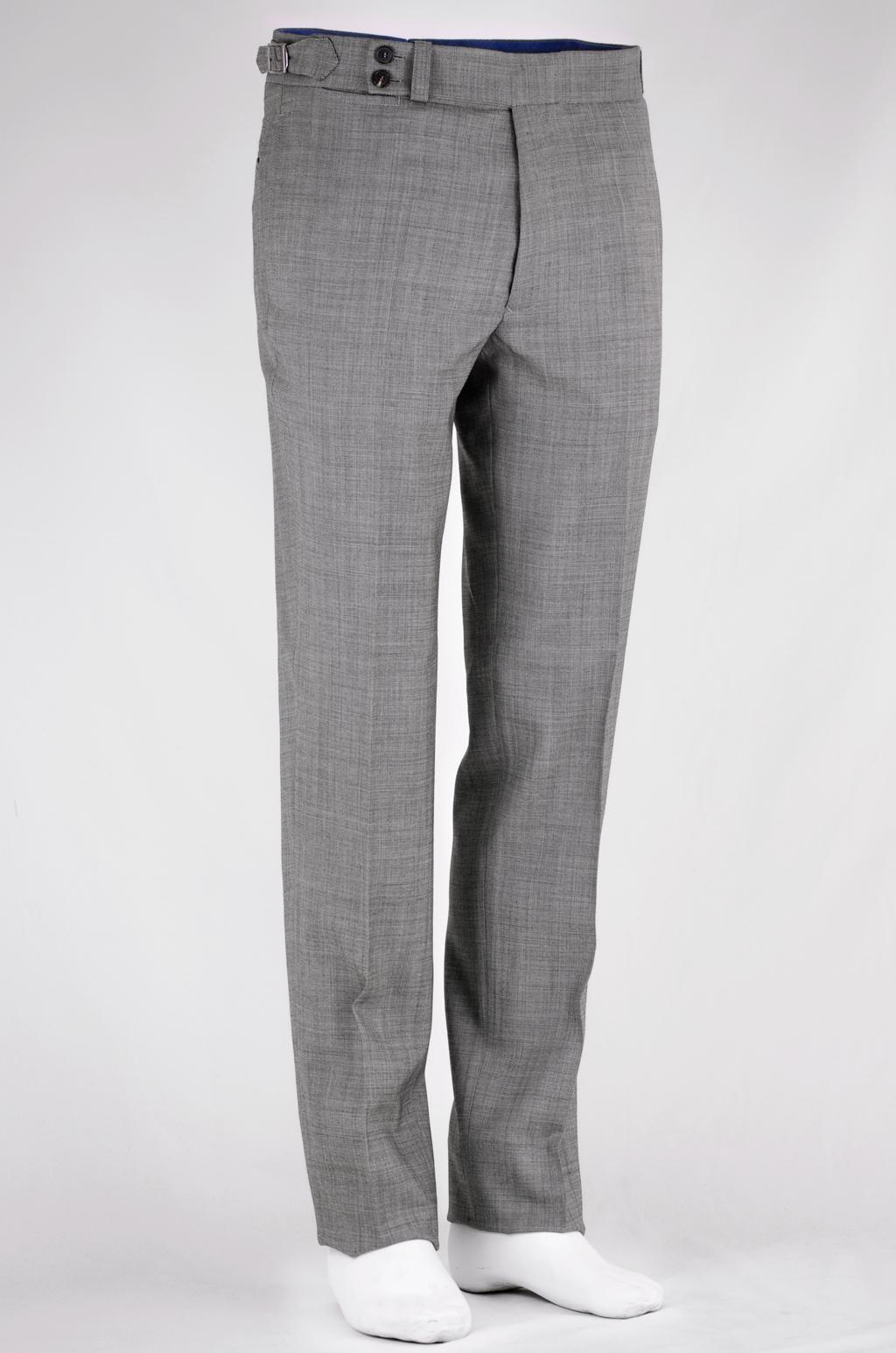 86c5691e1bf Pantalón P5R LA 120 5550 - Pantalones - Hombre - Colección | MEN'S ...