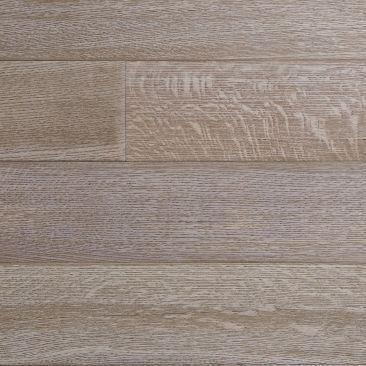 Manhattan Wood Flooring Collection Carlisle Wide Plank Floors Engineered Wood Floors Flooring Wide Plank Flooring
