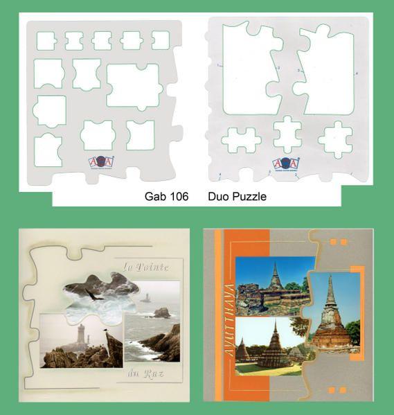 Pin by Roberta Joy on scrapbooking | Scrapbook, Scrapbook ...