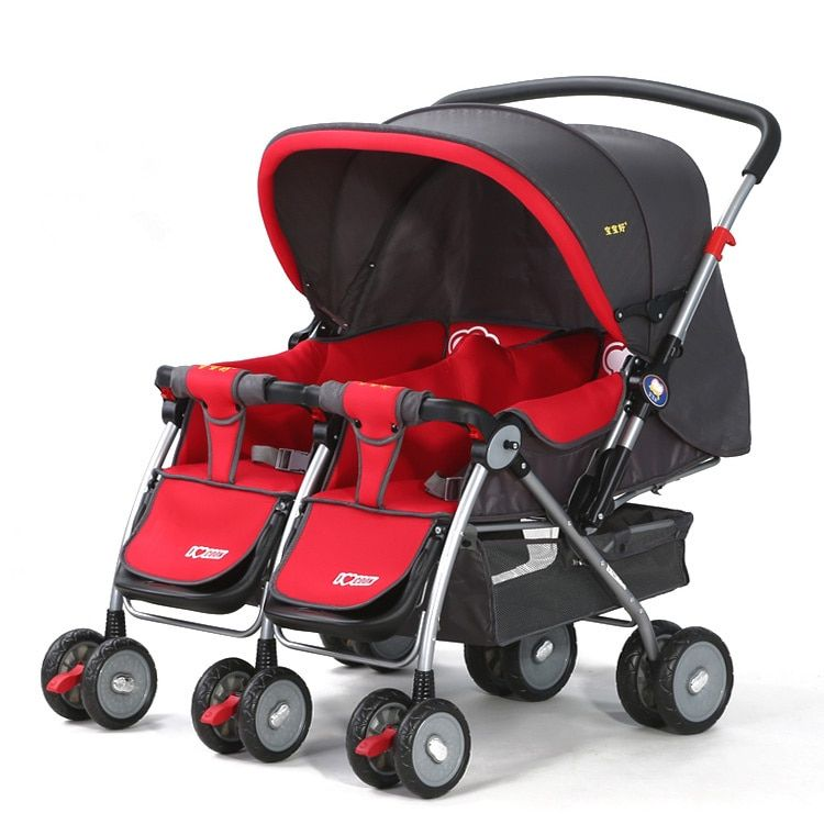 135 reference of cheap toddler stroller in 2020 Toddler
