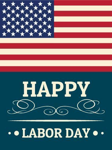 Happy Labor Day Quotes #labordayquotes Labor day quotes inspiration #labordayquotes Happy Labor Day Quotes #labordayquotes Labor day quotes inspiration #labordayquotes