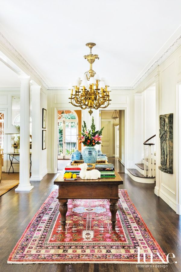 We Ve Got The Scoop Why Decorators Are Drooling Over
