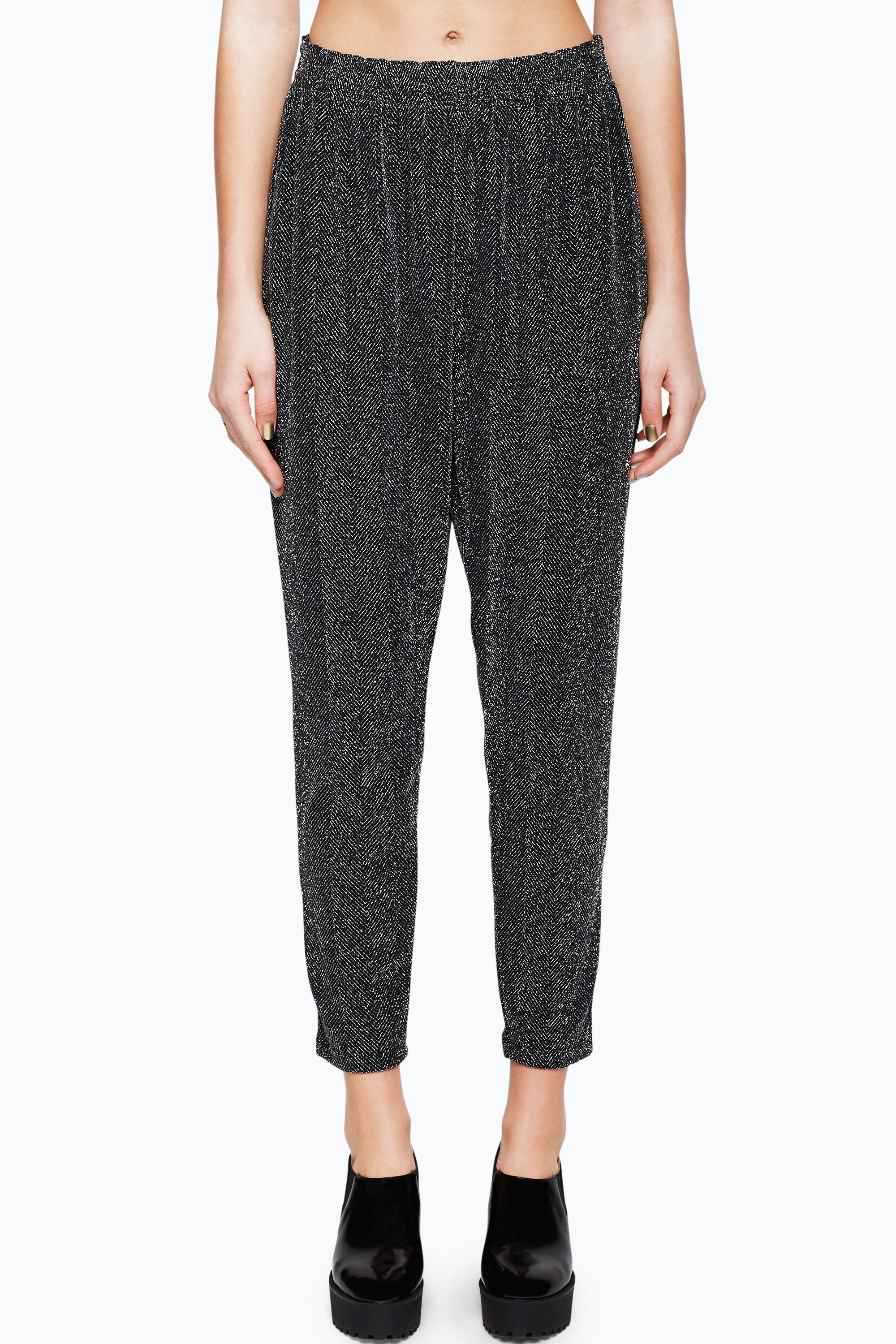 Monki | Trousers | Rita trouser
