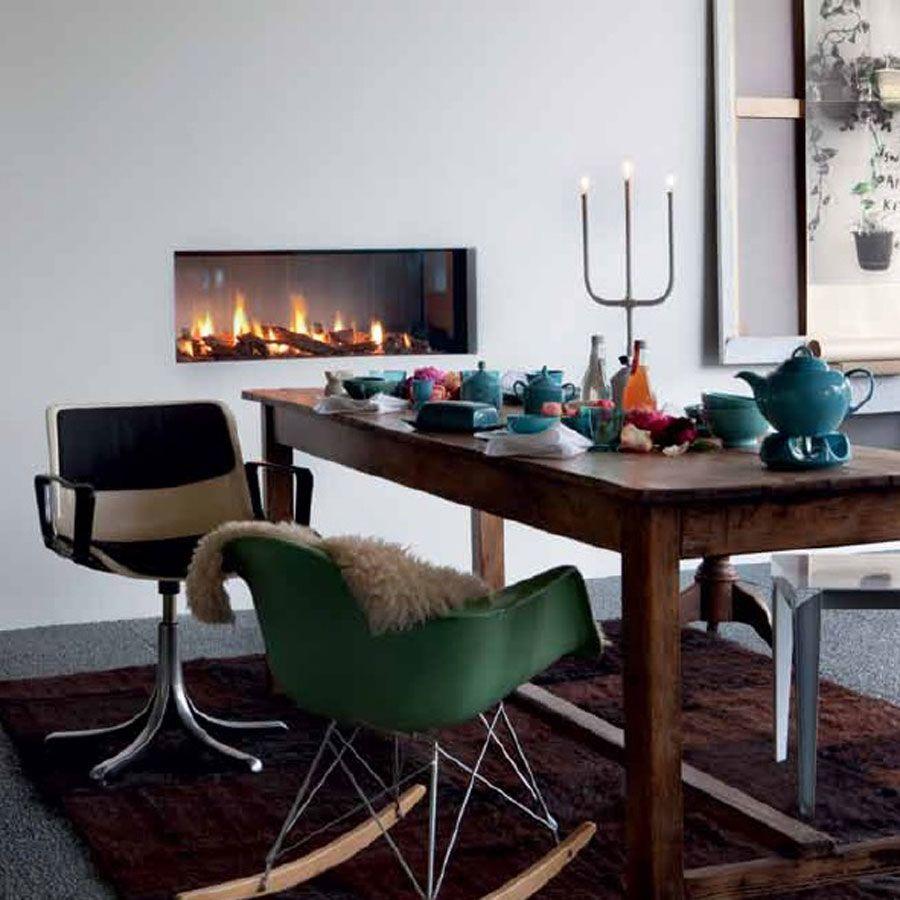 horizontal gas fireplace fireplaces horizontal 100 wood and