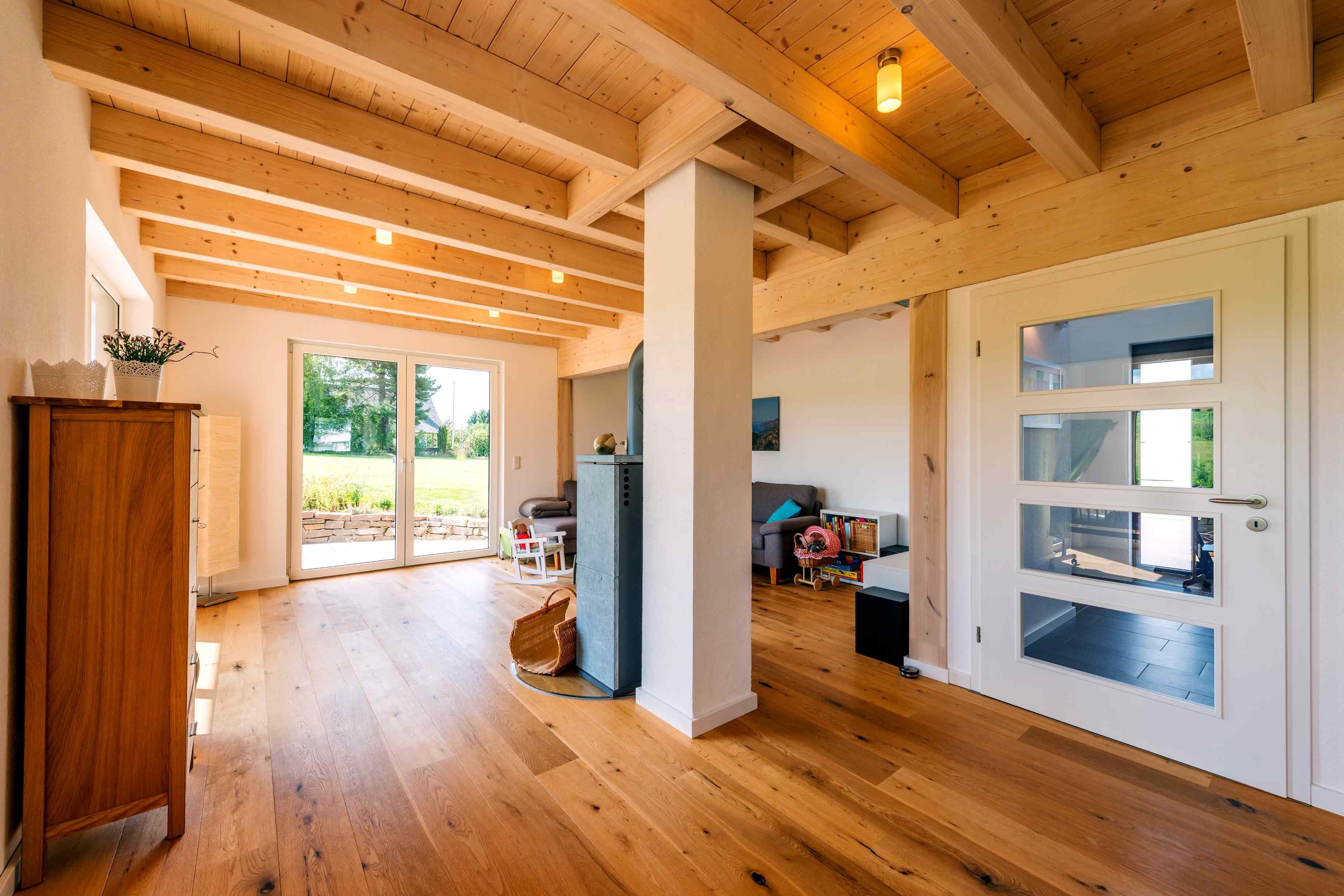 gartenhaus genehmigung bayern gartenhaus bayern 647x300 cm sockelmass inkl schleppdach. Black Bedroom Furniture Sets. Home Design Ideas