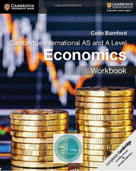 As And A Level Economics Workbook Workbook New 2018 Economics Economics Textbook Economics Books,Low Price Designer Sarees Online Shopping