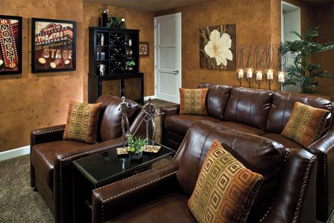 HiFi Stereo And Home Theater Design Available At Clear Audio Design In  Charleston, WV.
