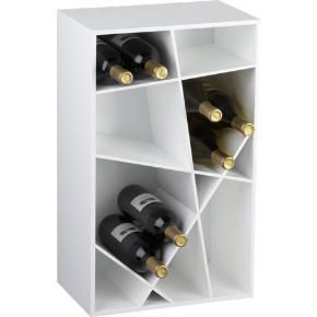 white wine rack cabinet. Sure, But With Old Wood · Contemporary Wine RacksWine White Rack Cabinet K