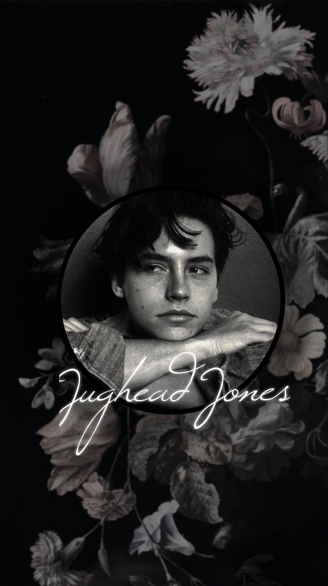 Pin By Ishika On Jughead Cole Sprouse Jughead Cole Sprouse