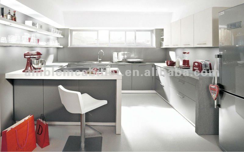 Pvc Kitchen Cabinets Suppliers, Manufacturers, Exporters & Importers | Kitchen cabinets
