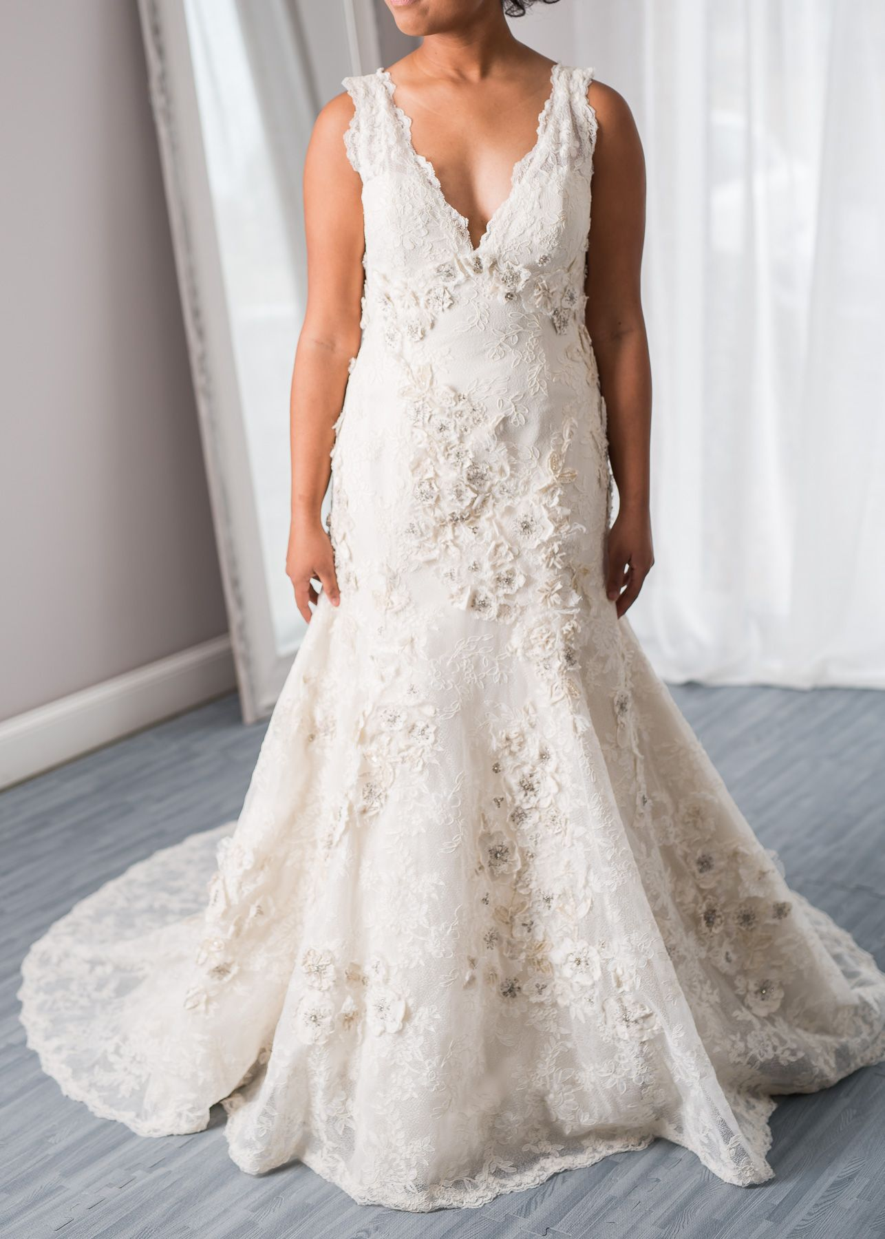 Pin On Wedding Dress Rentals