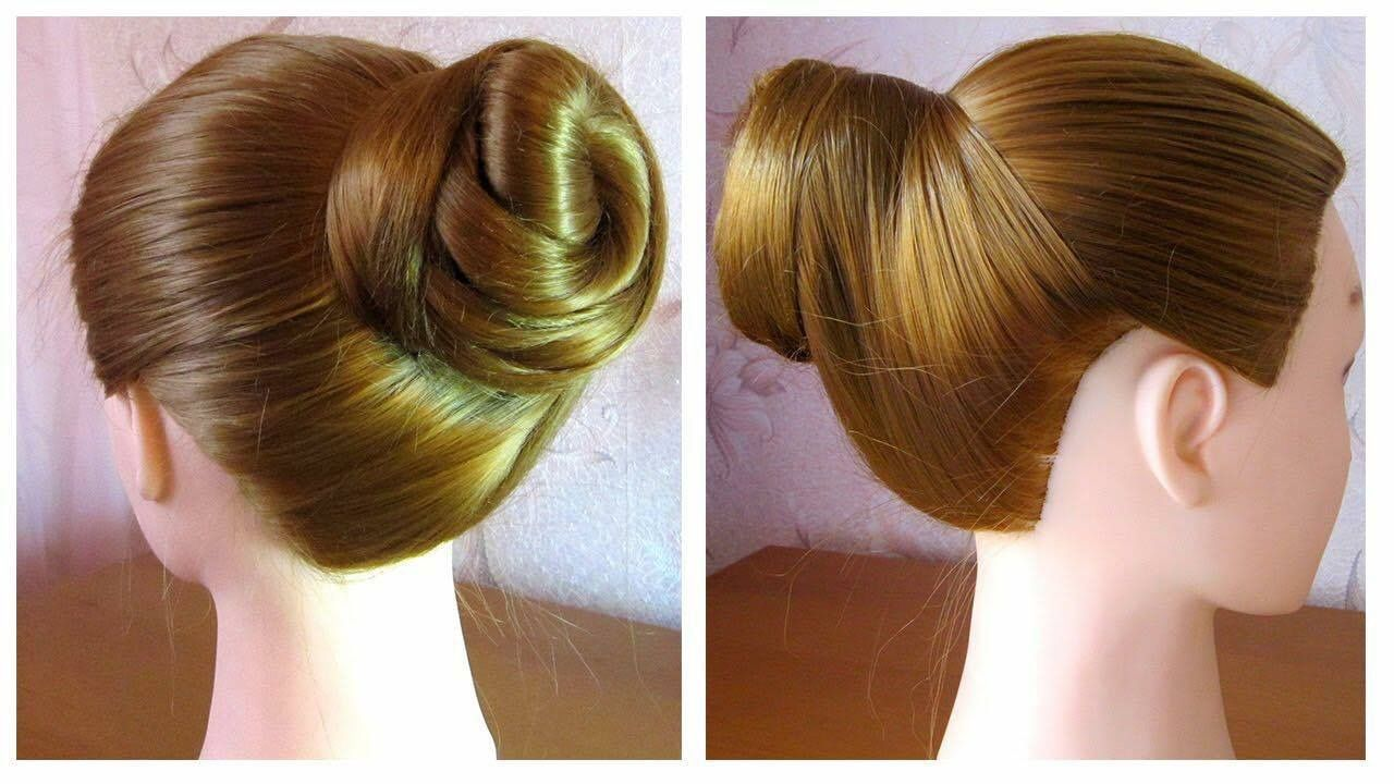 Which Hairstyle Would Suit Me Best Quiz Womens Hairstyles Hair Styles Long Hair Styles