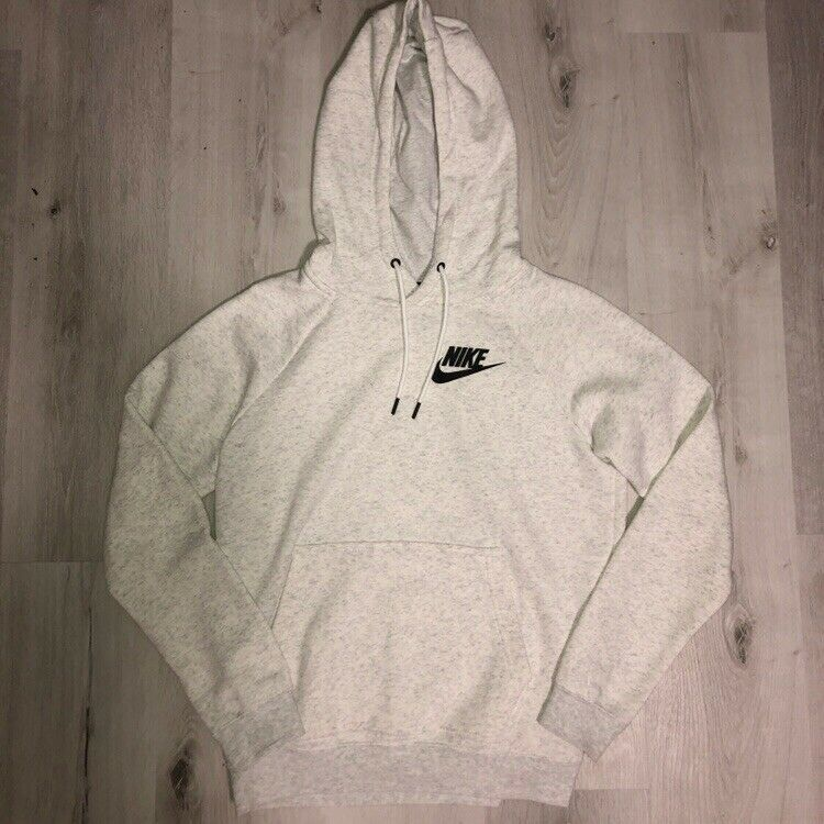 finest selection 29b00 65e71 Nike Pullover Hoodie Size Small #fashion #clothing #shoes ...