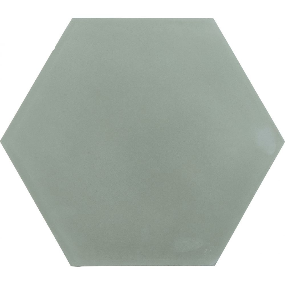 A Timeless And Classical Tile Which Is Suitable Inside And Outside And For Encaustic Tile Tiles Cement Tile
