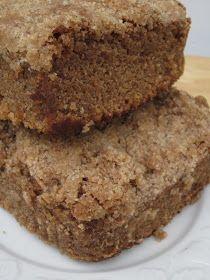 Original Lausd Old School Coffee Cake Yum Lausd Coffee Cake Recipe Butter Coffee Cake Recipe Cafeteria Food