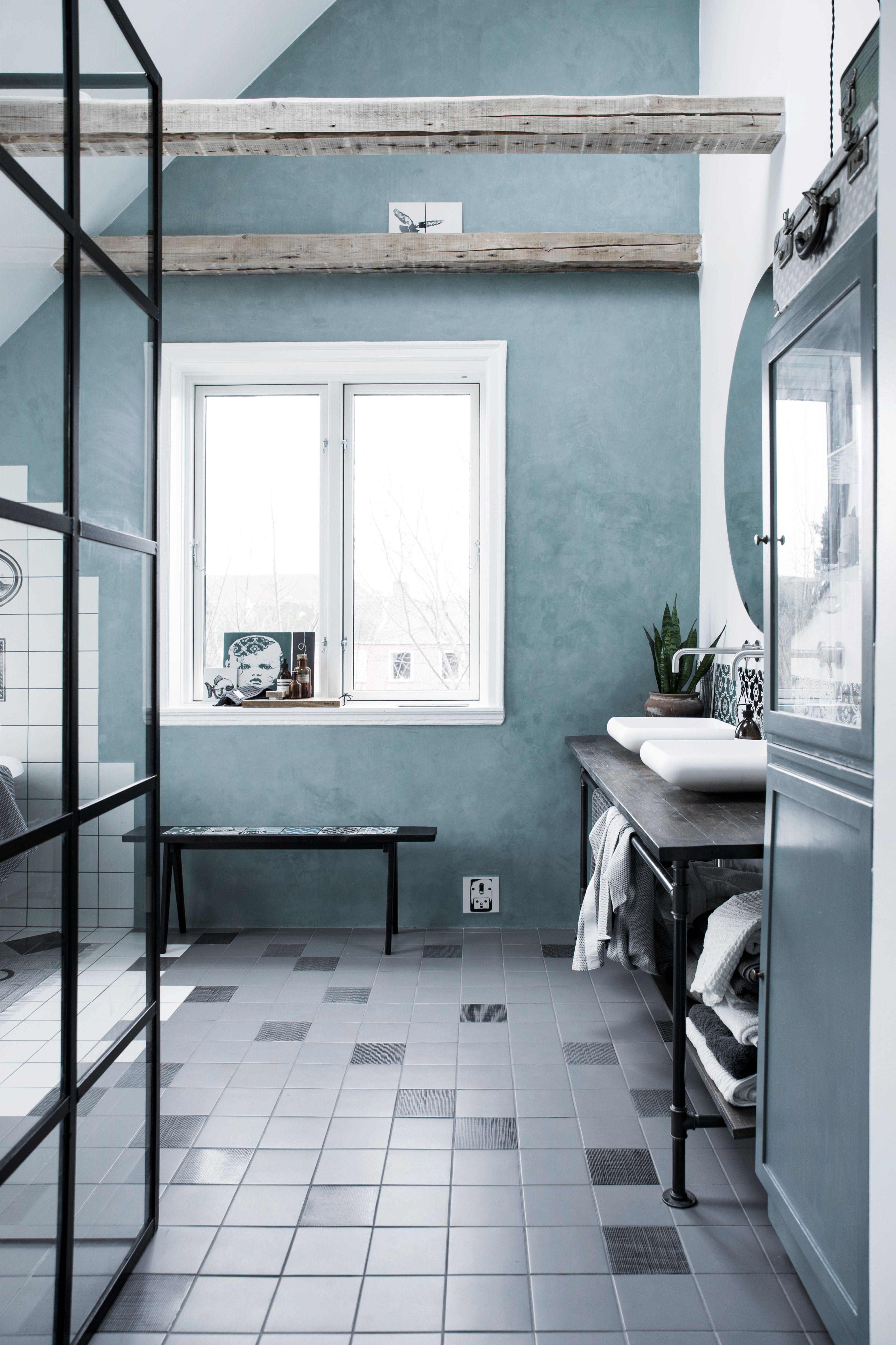 Copenhagen Bath At Goslett Bathrooms London Showroom